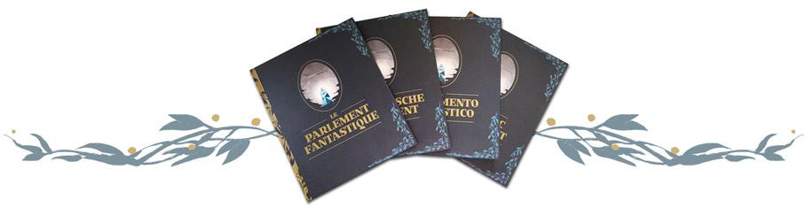 livres-4-langues-deco.jpg